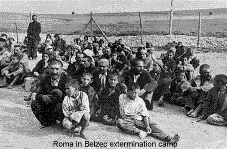 Roma in Belzec.jpg