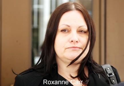 Roxanne Carr.jpg