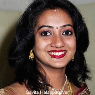 Savita Halappanavar.jpg