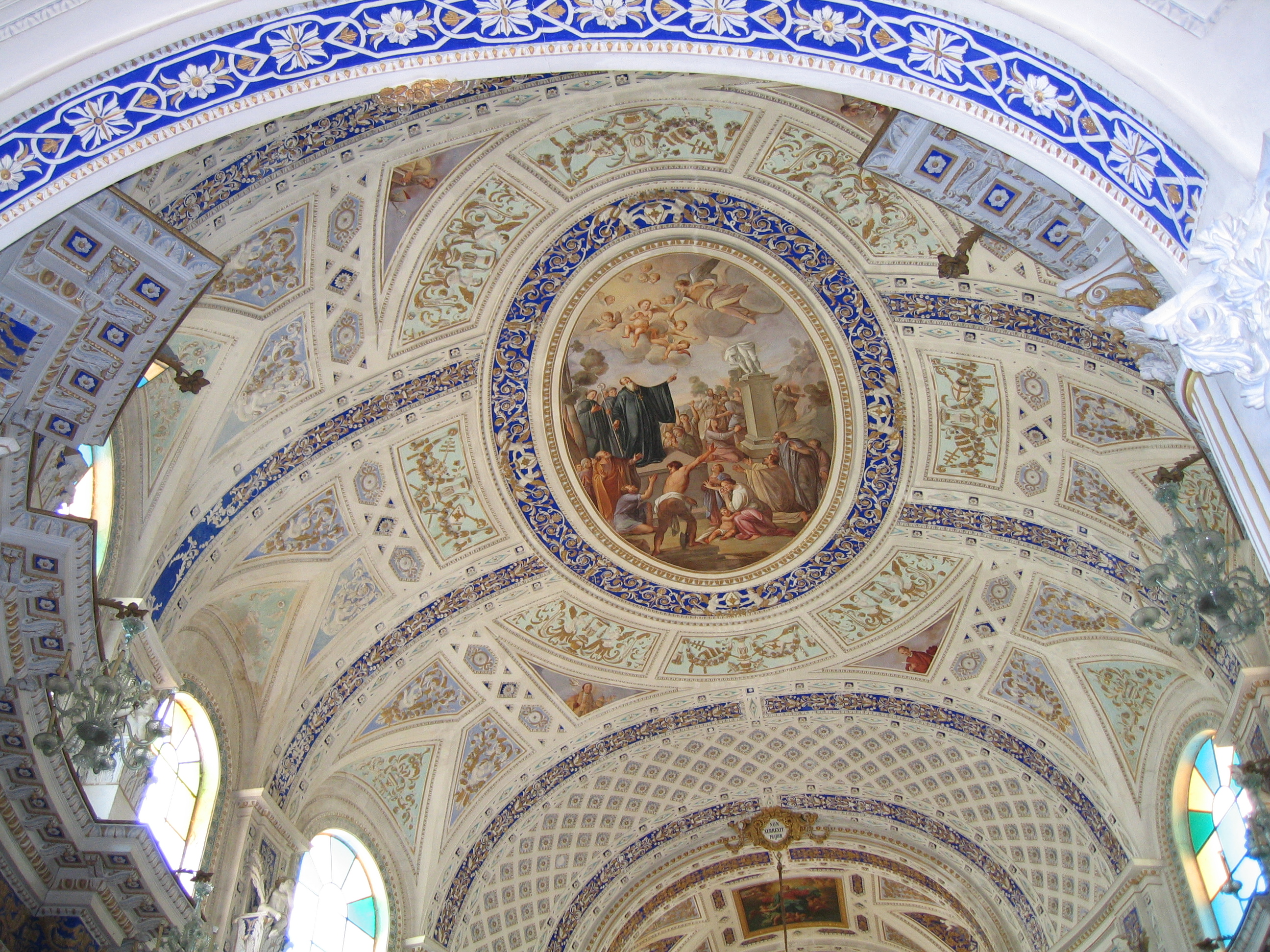 Schicli church ceiling.JPG