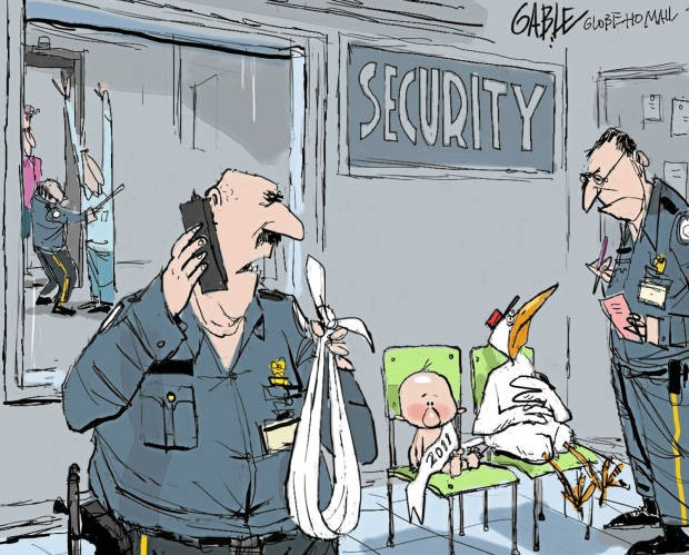 Security!.jpg