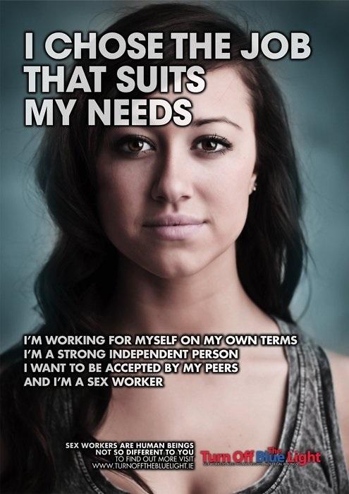 Sex worker.jpg