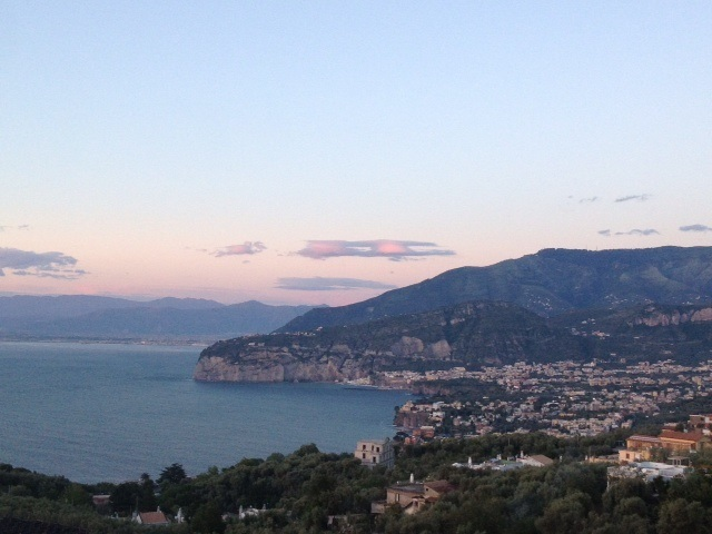 Sorrento at dusk.jpg