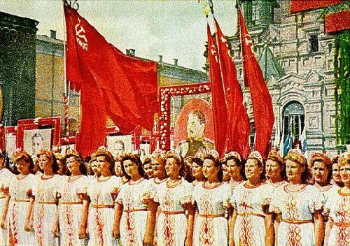 Stalinism.jpg