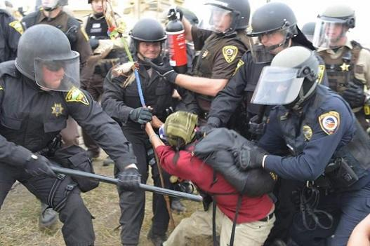 Standing Rock brutality.jpg