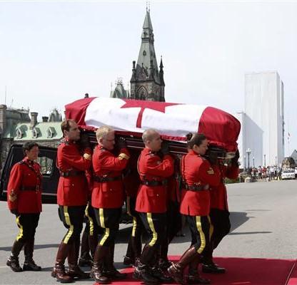 State funeral.jpg
