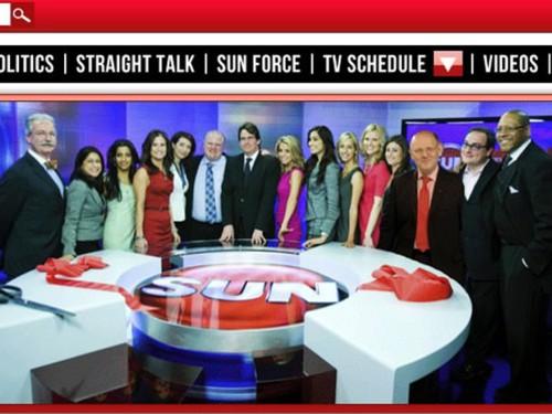SunTV2.jpg