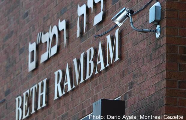 Synagogue montreal.jpg