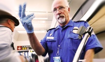 TSA patdown.jpg