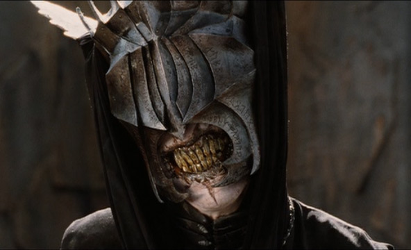 The_Mouth_of_Sauron.jpg