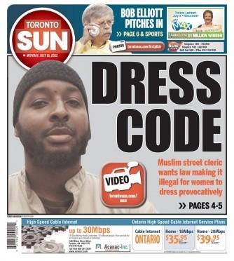 Toronto sun muslim.jpg