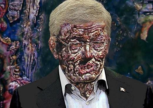Trudeau portrait.jpg