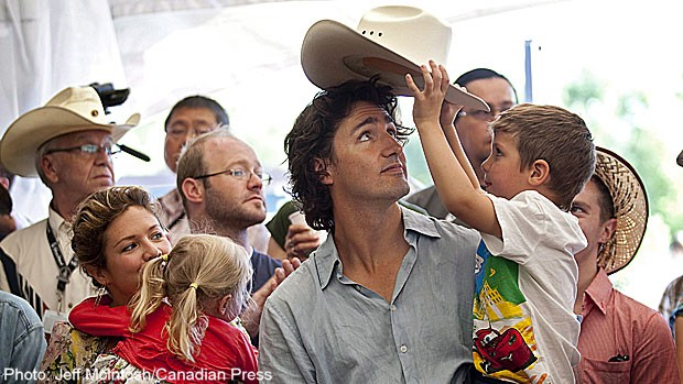 Trudeau the Younger.jpg