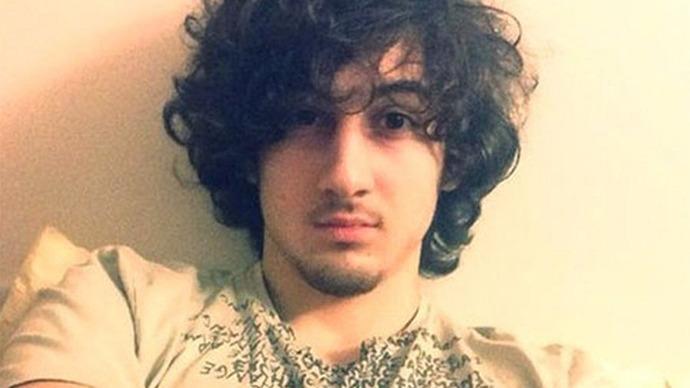 Tsarnaev.JPG
