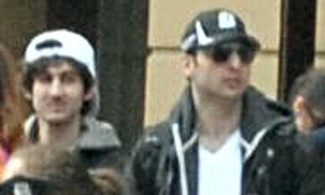 Tsarnaevs.jpg