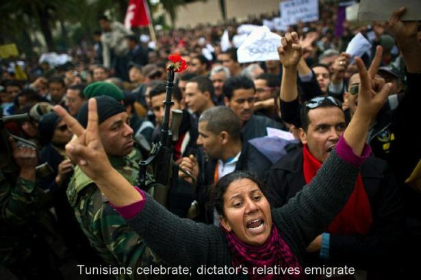 Tunisians.jpg