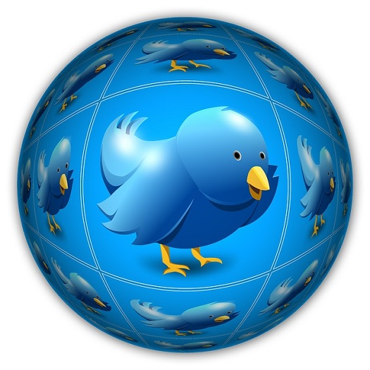 Twitter1.jpg