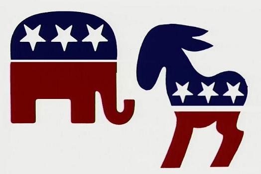 US election motif.jpg
