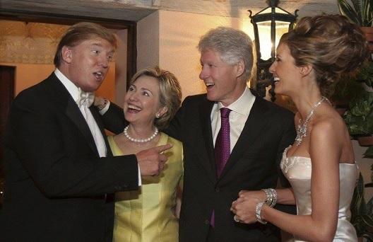 US election.jpg