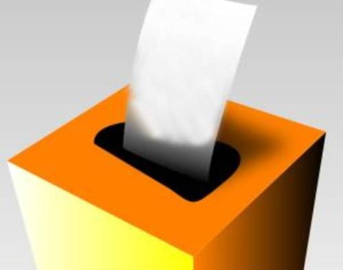 Ukraine ballot.jpg