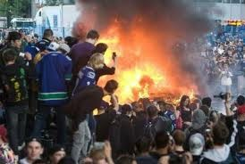 Vancouver riot.jpg