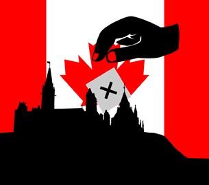 Vote in Canada.jpg