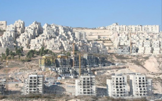 West Bank Settlement1.jpg