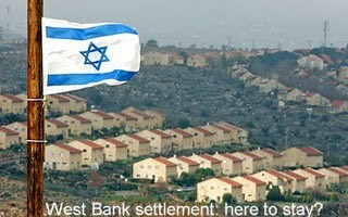 West Bank occupation.jpg