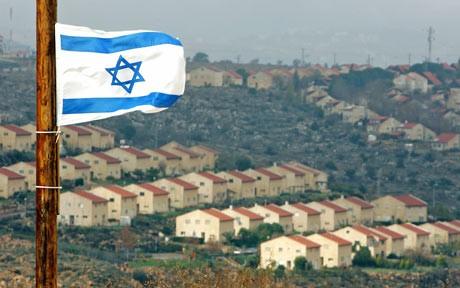 West Bank settlement.jpg