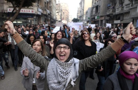 Women of egypt.jpg