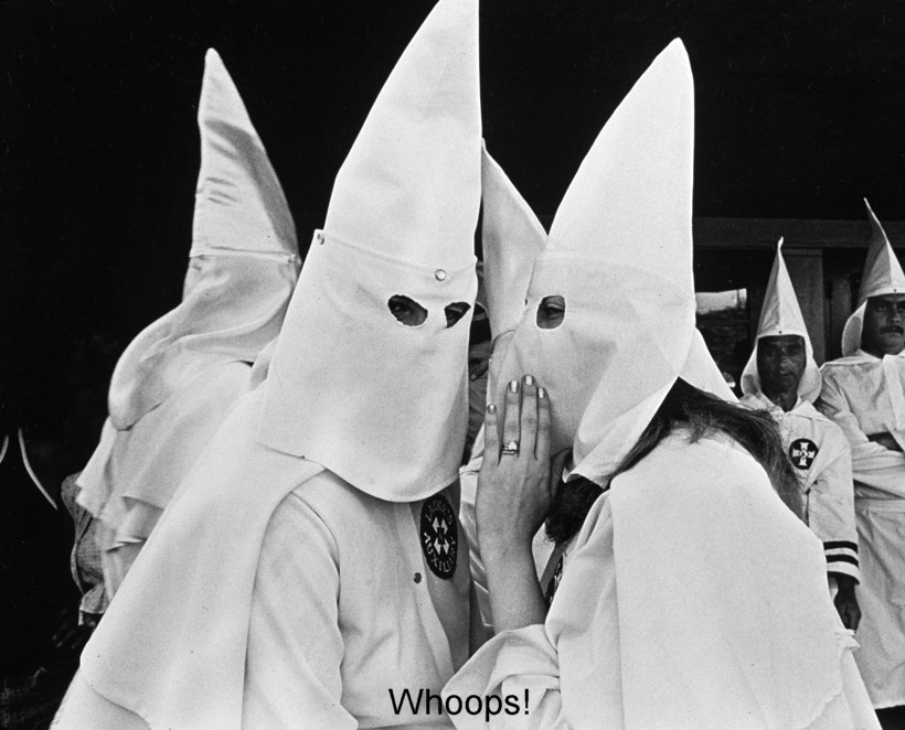Zimmerman supporters.jpg