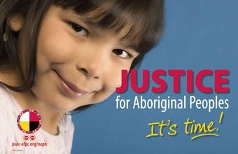 aboriginal justice psac.jpg