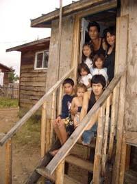 aboriginal kids.jpg