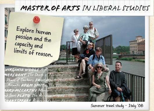 academy liberal arts.jpg