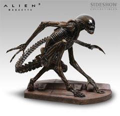 alien-maquette-01.jpg