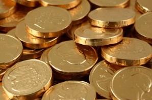american coins.jpg