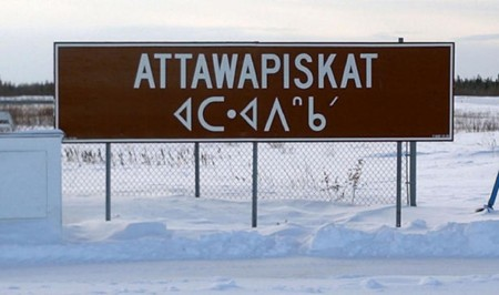 attawapiskat winter.jpg