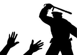 Ottawa police brutality.jpg