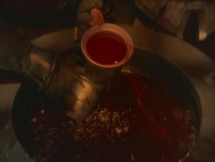 bloodwine.jpg