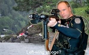 breivik1.jpg