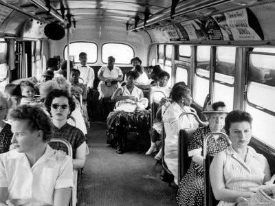 bus back.jpg