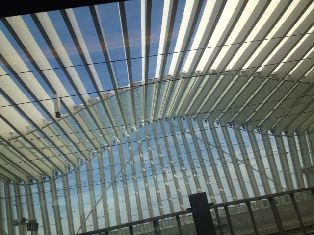 calatrave reggio emilia.jpg