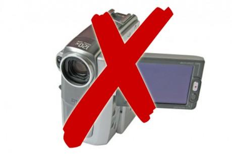 camera police.jpg