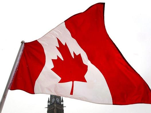 canadian distorted flag.jpg
