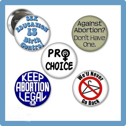 choice buttons.jpg