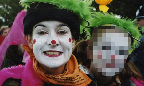 clown cop.jpg