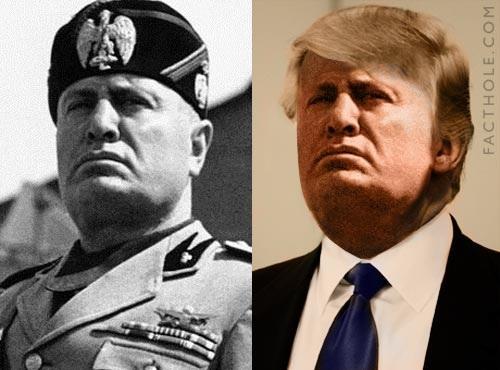 comparisons.jpg