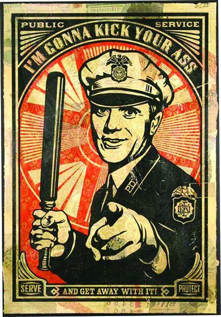 cop stamp.jpg