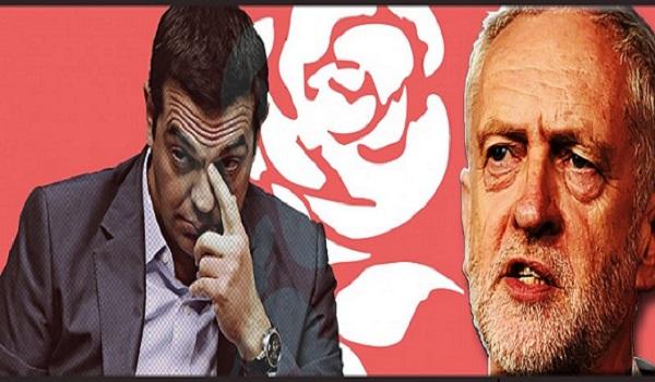 corbyn-tsipras-800x324.jpg