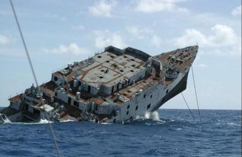 derelict ship.jpg